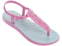 Sandale copii Ipanema Flowers Sandal Kids